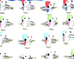 Prstenje (92)