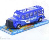 AUTO POLICE MKJ145636