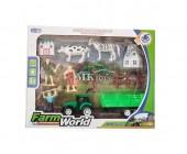 FARMA MKL866462