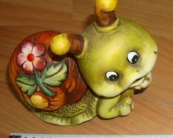 Ukrasna keramika (25)