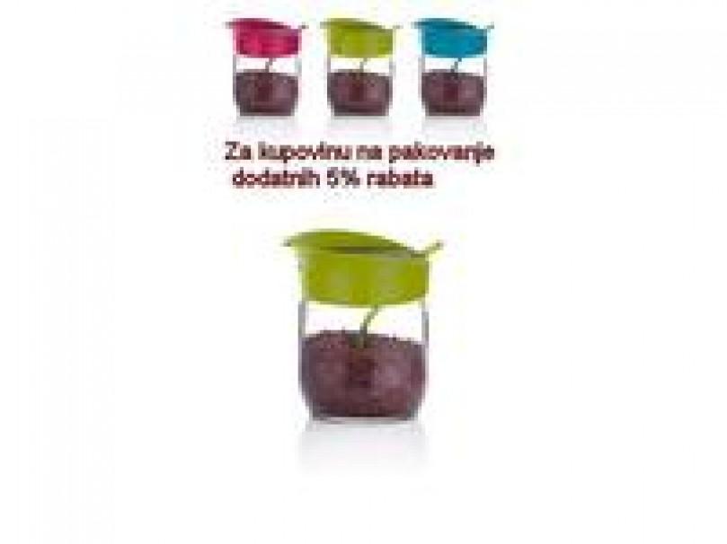 TEGLA SA KAŠIČICOM 021776