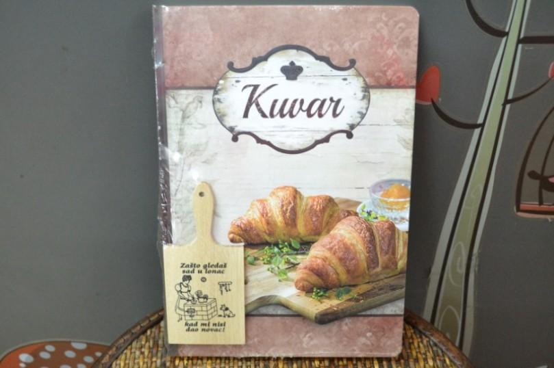 KUTIJA-PAPIR 561280