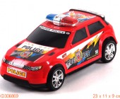 AUTO MKD306869