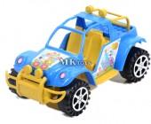 AUTO MKK542148