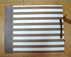 Ukrasne kese i papir (158)