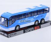 AUTOBUS MKJ338038
