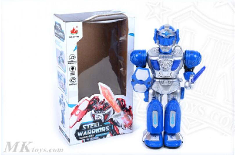 ROBOT MKI581201