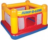 JUMP-IGRAONICA 48260