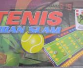 TENIS GRAN SLAM 561631