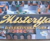 MISTERIJA 559701