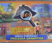 ENGLESKA GRAMATIKA 049095