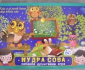 MUDRA SOVA 049620