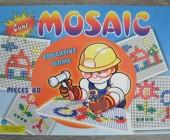 MOZAIK 719280
