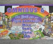 OMNIBUS 6 719587