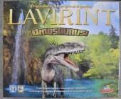 LAVIRINT DINOSAURUSI 774512