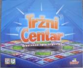 TRŽNI CENTAR 774017