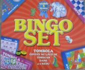 BINGO SET 774291