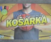 KOŠARKA 774055