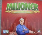 MILIONER 74611