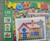 MOZAIK M15 950179