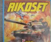 RIKOŠET 950674