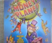 MONEY PLANET 950582