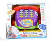 TELEFON MKI125306