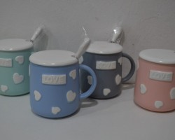 Upotrebna keramika (52)