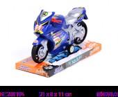 MOTOR MKE269194
