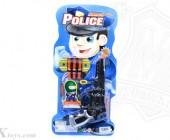 POLICIJSKI SET MKI015902
