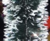 GIRLANDA A21651