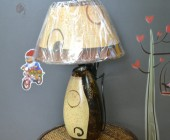 LAMPA 21780
