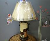 LAMPA 21787