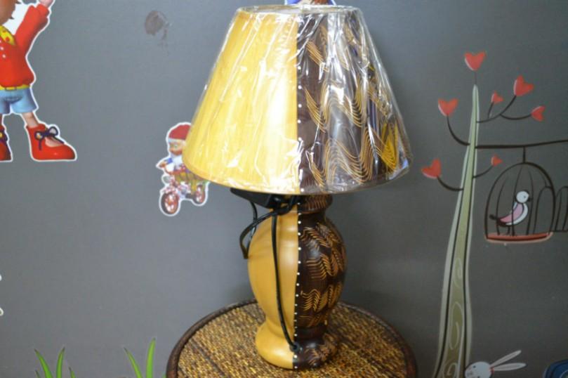 LAMPA 21782