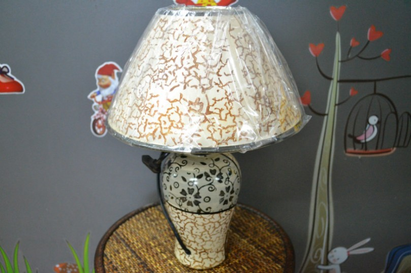 LAMPA 21789