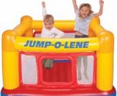 JUMP-IGRAONICA 48260  174x174x112