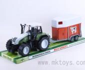 TRAKTOR MK9038754