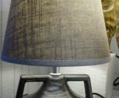 LAMPA B60458