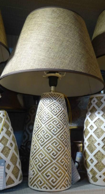 LAMPA B60459