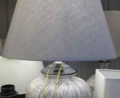 LAMPA B60460