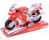 MOTOR MKI143162