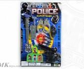 POLICIJSKI SET MKE583816