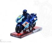 MOTOR MKJ069946