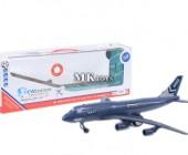 AVION MKK478005