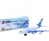 AVION MKL323321