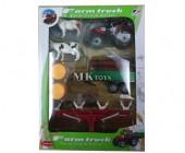 FARMA MKJ871360