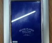 FOTO RAM SILVER RS432 (A20815)