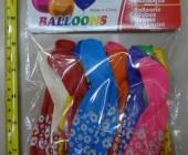 BALONI 1/10 B51700