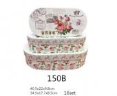 KUTIJA SET B59900