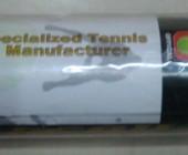 LOPTICE ZA TENIS 1/3 B49088